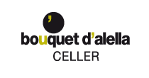 logos_festival_bouquet