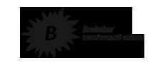 logos_festival_brubaker