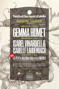 Poster-BouquetAlella-2015
