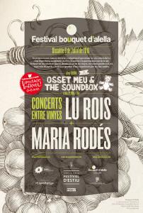 Poster-BouquetAlella-2016