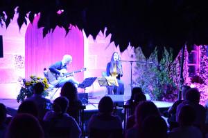 Festival-Bouquet-Alella-2018