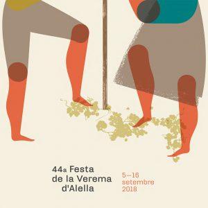 Bouquet-dAlella-Festa-Verema