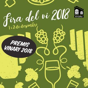 Bouquet-Alella-Fira-Vi-Rubí