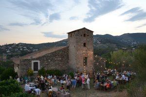 Festival-Bouquet-Alella