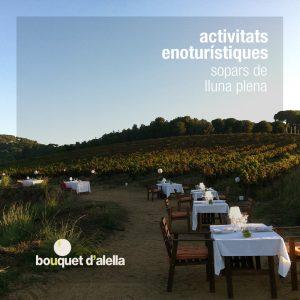 Bouquet-Alella-Sopar-Lluna-Plena